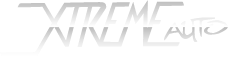 Xtreme Auto Collision Repair